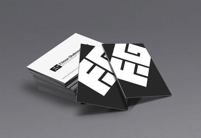 timboli-branding-4