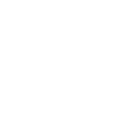 timboli graphic design