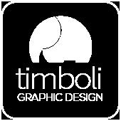timboli graphic design
