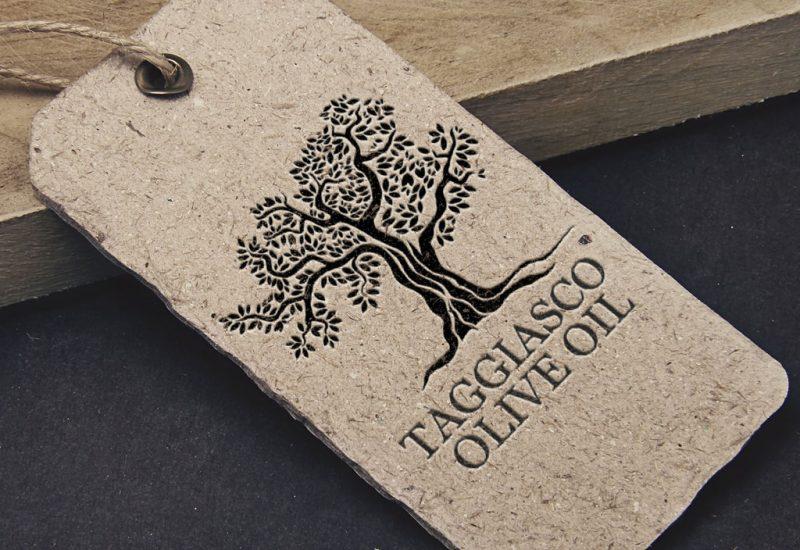 timboli-branding-10